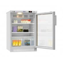 Холодильник фармацевтический ХФ-140-1 ПОЗИС