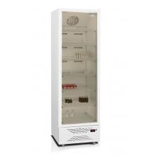 Холодильник фармацевтический Бирюса 550S-R