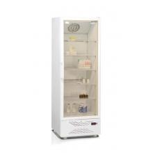 Холодильник фармацевтический БИРЮСА 450S-R