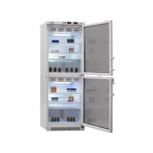 Холодильник фармацевтический двухкамерный ХФД-280 ПОЗИС