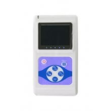 Пульсоксиметр CMS 60D