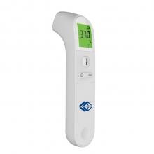 Бесконтактный термометр PG-IRT1602