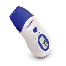 Термометр WF-1000 инфракрасный