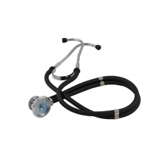 Стетофонендоскоп CS-421 (тип Раппапорт)
