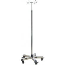 Трансфузионная стойка тип 1 (ММ-100)