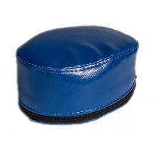 Заглушка отверстия для лица в массажном столе