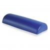Валики-подушки