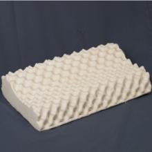 Подушка ортопедическая ячеистой структуры F 8012
