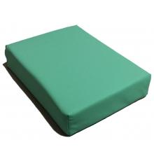Подушка для забора крови (чехол дюспа)
