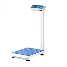 Весы электронные медицинские ВЭМ-150-А3 Масса К