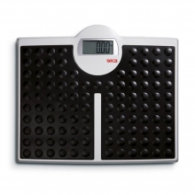 Весы медицинские напольные Seca 813