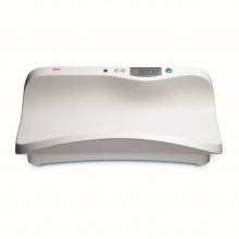 Электронные весы для новорожденных Seca 374