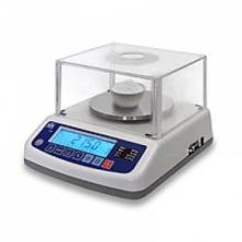 Весы лабораторные ВК - 600.1