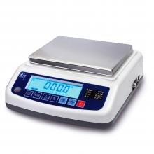 Весы лабораторные ВК - 1500.1