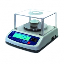 Весы лабораторные ВК - 600