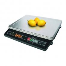 Весы общего назначения МК-А21 (светодиодный индикатор, питание сеть/аккумулятор)