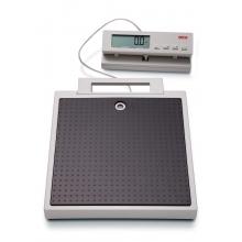 Медицинские весы напольные Seca 869