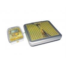 Весы напольные медицинские электронные ВМЭН-150-50/100-Д2-А