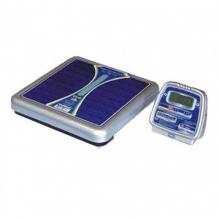 Весы напольные медицинские электронные ВМЭН-150-50/100-И-Д2-АВ