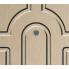 Металлическая дверь АККОРД в Краснодаре