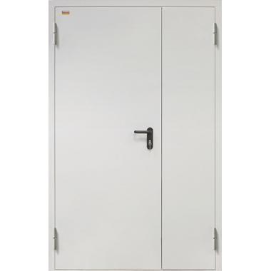 Металлическая дверь ДТ-2 в Краснодаре