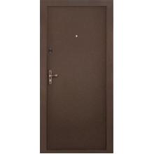 Металлическая дверь РОНДО 2