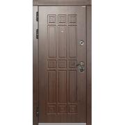 Металлическая дверь СЕНАТОР S