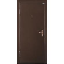 Металлическая дверь СПЕЦ