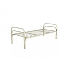 Кровать КО4