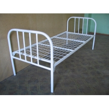 Кровать КО5