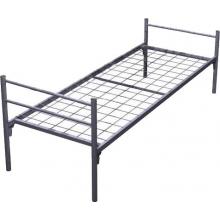 Кровать КО1
