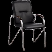 Кресло для посетителей PA-16