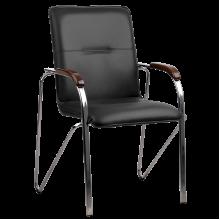Кресло для посетителей PC-16