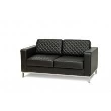 Офисный диван BENTLEY Bentley2