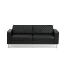 Офисный диван BENTLEY Bentley3