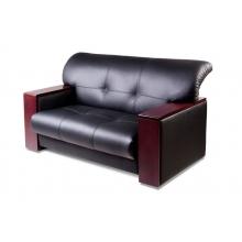 Офисный диван BOSSO B2