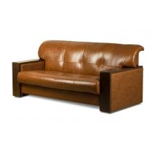 Офисный диван BOSSO B3
