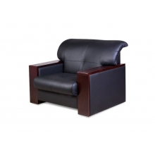 Офисный диван BOSSO B1