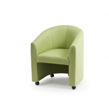 Офисный диван CHAIRMIX CHAIR1