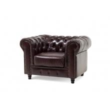 Офисный диван CHESTER-LUX CHL1