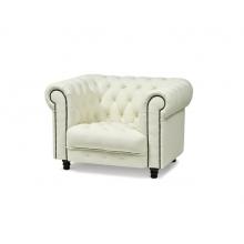 Офисный диван CHESTER CH1