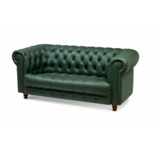 Офисный диван CHESTER CH2