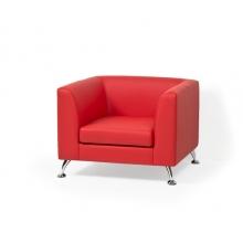 Офисный диван EVA E1