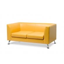 Офисный диван EVA E2
