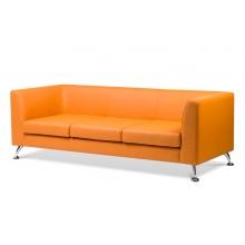 Офисный диван EVA E3