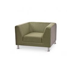 Офисный диван EVOLUTION EVO1-2