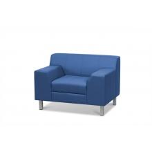 Офисный диван FLAGMAN Fl1-2