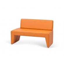 Офисный диван Kit2