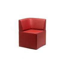 Офисный диван KitC