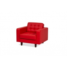 Офисный диван KOSMO Kos1-2